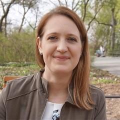 Johanna Kesko 2
